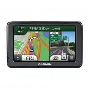 Автомобильный навигатор Garmin Nuvi 2405 CEE + (Навлюкс)
