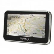 Автомобильный навигатор Prestigio 4300