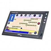 Автомобильный навигатор EasyGo 400 (Навител)