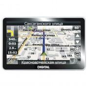 Автомобильный навигатор Digital DGP-4311