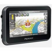 Автомобильный навигатор Prology iMap-507A