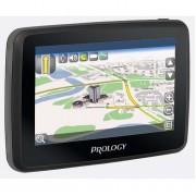 Автомобильный навигатор Prology iMap-400M