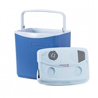 Автомобильный холодильник Campingaz Powerbox TE 24 L Classic