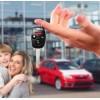 Покупка автомобиля без стресса и нервов