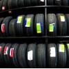 Как найти бюджетный вариант покупки колес для авто